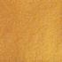 Orange  - Atomic Sparkle Flex Transferfolie_8