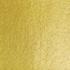 Gold  - Atomic Sparkle Flex Transferfolie_8