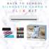 Back To School Silhouette Cameo 4 - Flex Kit_8