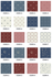 Fat Quarter Bundle Cunningham 33pc_8