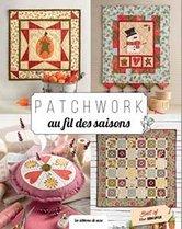 Patchwork-au-fil-des-saisons-Best-of-Elien-Remijnse