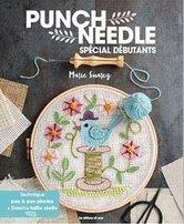 Punch-Needle-Spécial-Débutants-Marie-Suarez