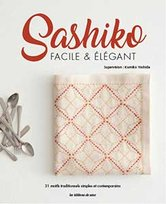 Sashiko-Facile-et-Elegant-Kumiko-Yoshida