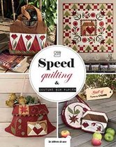 Speed-Quilting-&-Couture-sur-Papier-Best-of-Florence-Chambe
