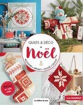 Quilts-&-Déco-de-Noël-Kristel-Salgarello