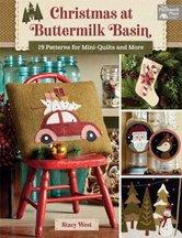 Christmas-At-Buttermilk-Basin