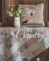 Cowslip-Country