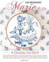 Chouette-Cest-Lété-Les-Broderies-de-Marie-&-Cie-N°15