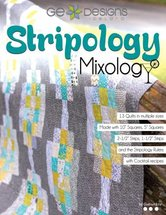 Stripology-Mixology--G.E.-Designs