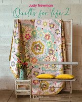 Quilts-for-Life-2-Judy-Newman