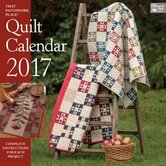 That-Patchwork-Place-Quilt-Kalender-2017