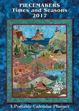 2017-Piecemaker-Pocket-Kalender-Come-Fly-Away-With-Me