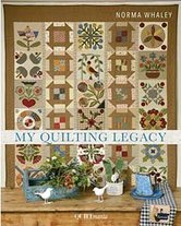 My-Quilting-Legacy