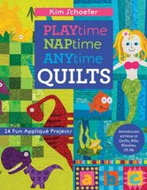 Playtime-Naptime-Anytime-Quilts-Softcover