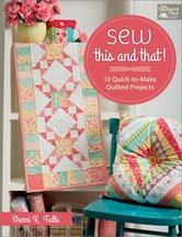 Sew-This-and-That!-Softcover