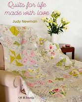Quilts-for-Life-Made-with-Love