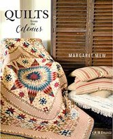 Quilts-from-the-Colonies