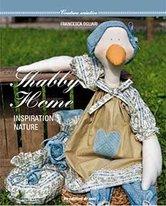 Shabby-Home-Inspiration-Nature