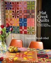 Hat-Creek-Quilts