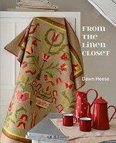 From-The-Linen-Closet