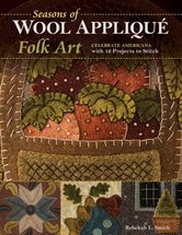Seasons-of-Wool-Applique