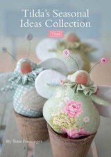 Tildas-Seasonal-Ideas-Collection