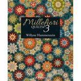 Millefiori-Quilts-3