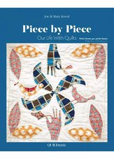 Piece-by-Piece-Quiltmania