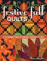 Festive-Fall-Quilts