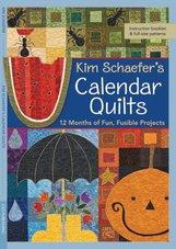 Kim-Schaefers-Calendar-Quilts