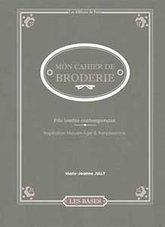 Mon-Cahier-de-Broderie-Fils-tendus-contemporains