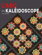 LABC-DU-KALÉIDOSCOPE