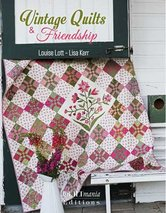 Vintage-Quilts-and-Friendship-Quiltmania