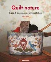 Quilt-Nature