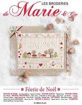 Féerie-de-Noël-Les-Broderies-de-Marie-&-Cie
