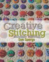 Creative-Stitching-2nd-Edition
