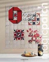Origami-Textile