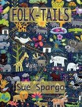Folk-tails-Sue-Spargo