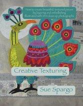 Creative-Texturing-Sue-Spargo