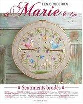 Sentiments-Brodés-Les-Broderies-de-Marie-&-Cie-N°6