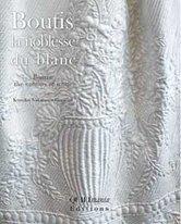 Boutis-La-Noblesse-du-Blanc-Quiltmania