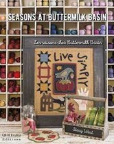 Seasons-at-Buttermilk-Basin-Quiltmania
