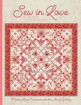 Sew-In-Love-Book