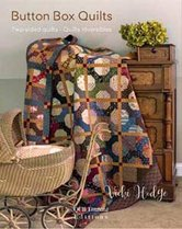 Button-Box-Quilts-Quiltmania