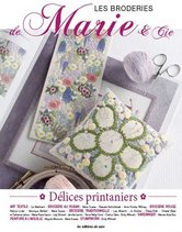 Délices-Printanieres-Les-Broderies-de-Marie-&-Cie-N°10